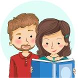 Книги за родители