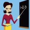 Любими учителски реплики