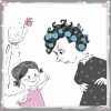 10 отвратителни неща, които само една майка би направила