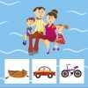 Капан за родители – между МОЖЕ и НЕ МОЖЕ