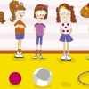 Всяко дете е различно - опитът на една майка с 4 деца