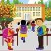 Какво се случва с децата ни - наблюденията на един учител