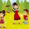 19 работещи хитрини в общуването с децата