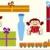 Идеи за подарък за първия учебен ден