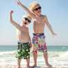 25 изречения, които ще вдъхнат увереност на детето ви