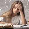 Защо не притискам децата си да имат отлични оценки