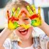 Какво да правим с децата през лятото - седмица 1