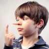 Защо лъжат децата и какво да правим, когато това се случи