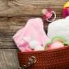 7-те неща, които не сте очаквали от родителството