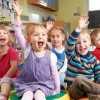 7 идеи за подаръци за групата в детската градина