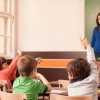 Тихи игри за по-големите – 8–9–10-годишни ученици