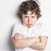 Детето ми непрекъснато сменя интересите си, трябва ли да настоявам?