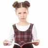 Да има ли униформи в училище – за и против