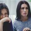 Трябва ли да учим заедно с детето си? - мнението на 3-ма родители