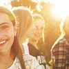 Как да разговаряш с твоя тийнейджър за приятелството