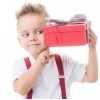 Нашите 5 идеи за умни подаръци за деца от 1 до 4 години