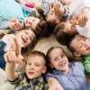 Шест причини да имам шест деца