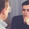 Защо получаваш отказ от родителите си? - съвети за тийнейджъри