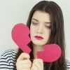 Прогони срама, съжалението, угризенията - съвети за тийнейджъри