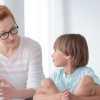 Как и кога да говорим с децата си за секса?