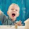 Децата и парите - едно интервю със Стойне Василев
