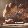 През очите на психолога: 17 от най-разпространените грешки във възпитанието