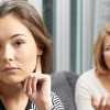 Шест лоши съвета, с които правим децата си нещастни