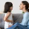 Грубост и неуважение от страна на детето, как да се справим с тях?