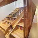 Колко е важно да имате книги в дома си
