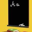 4 важни причини да станеш учител
