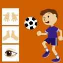 Ползите от скуката – да приветстваме спонтанната, неорганизирана игра