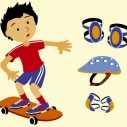 7-те вида интелигентност на вашето дете  4 – Физическата интелигентност