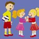 10 извода на майка на три деца