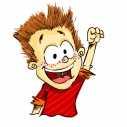 8 начина да развиете чувство за хумор в детето си