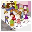 Топ 5 на нещата, които учителите очакват от родителите