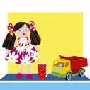 9 подаръка за деца от деца (и не само)