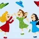 Типове деца и съвети за тяхното възпитание - част 2