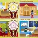 5 възпитателни метода, които имат обратен ефект