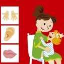 10 качества на страхотните родители - през погледа на един семеен терапевт