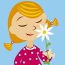 9 дразнещи неща, които само майките на дъщери разбират