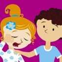 10 ситуации, в които ни се струва, че детето се държи зле, а всъщност не е така