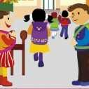 10 съвета при избора на ученическа раница - за родители
