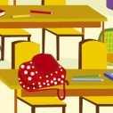 Как да подготвите детето си за (най-)първия учебен ден