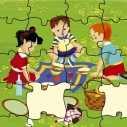 По-малкото игра води до повече  психологически проблеми при децата ни