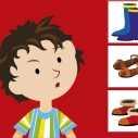 Момчето и образованието - една удивителна история