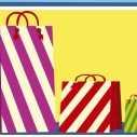 Коледа е време за подаръци… Не изтръпвате ли от тази мисъл?