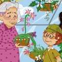 Как да се справим с бабите и дядовците – в 4 лесни стъпки