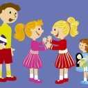 Към родителите с малки деца: Нека да съм този, който го казва високо и ясно