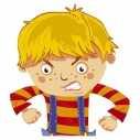 Пет начина да овладеем истерията при детето