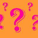 Пет въпроса към пет майки от пет града
